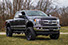 2012 FORD F-150 lifted by DSI