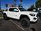 Toyota Tacoma Lifted and Built by DSI